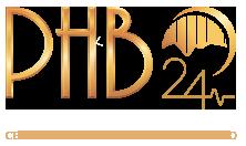 phb24-footer