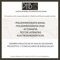 phb24-1000-x-1000-px-imagen-4