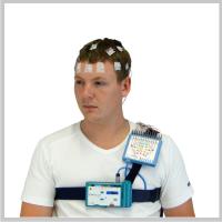 evaluaciones-preventivas-de-salud-7