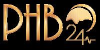 logo-phb-24-transparente